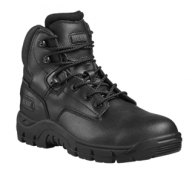 precision-sitemaster-leather-composite-waterproof-boot