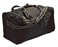 standard-ppe-holdall-2
