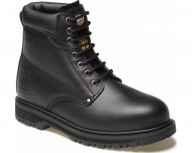 dickies-cleveland-super-safety-boot-2