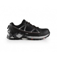 scruffs-speedwork-trainer-2