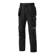 dickies-pro-holster-black-trousers-dp1005