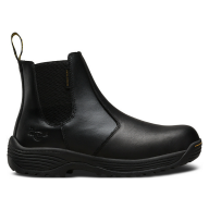 dr-martens-cottam-st-dealer-boot-2