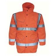 breathable-hi-vis-rail-storm-coat-2