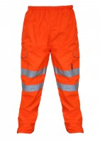 breathable-hi-vis-rail-overtrousers