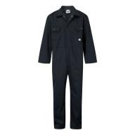 stud-front-boiler-suit-240gsm
