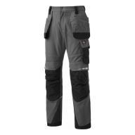 dickies-pro-holster-grey-trousers-dp1005