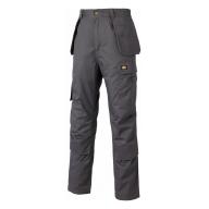 redhawk-pro-trousers-wd801-grey