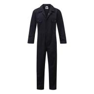 budget-boiler-suit