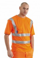 hi-vis-rail-t-shirt-vented