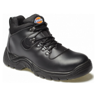 dickies-fury-safety-hiker-boot-2