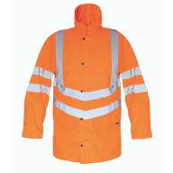 railguard-storm-coat-orange-2
