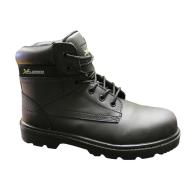 xplorer-s3-safety-boots-2
