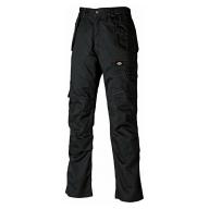 redhawk-pro-trousers-wd801-black
