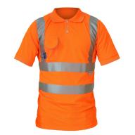 hi-vis-rail-ss-polo-shirt