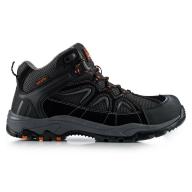 scruffs-soar-hiker-boot-2
