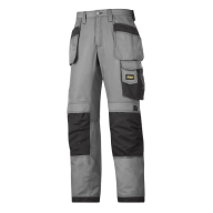 snickers-grey-craftsmen-trousers-3212