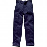 work-trousers-3
