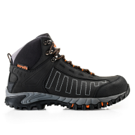 scruffs-cheviot-boot-blk-2