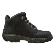 dr-martens-tred-boot-3