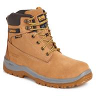 dewalt-titanium-boot-2