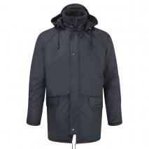 bodyguard-Jackets-Fleece-Lined-Navy-Waterproof-Jacket