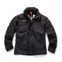 bodyguard-Jackets-Scruffs-Pro-Jacket