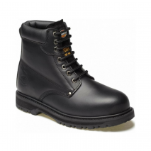 bodyguard-Dickies-Workwear-Dickies-Cleveland-Super-Safety-Boot