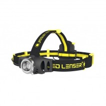 bodyguard-LED-Lenser-Ih6R-in-Gift-Box