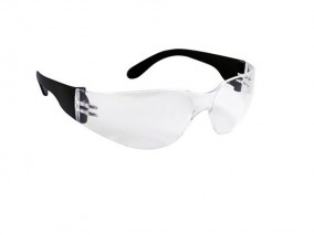 bodyguard-Glasses-Vegas-Safety-Spectacles