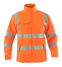 bodyguard-Fleece-Jackets-Bodyguard-Workwear-Hi-Vis-GO/RT-Fleece