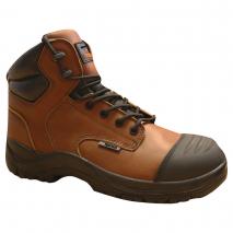 Innovator Safety Boots