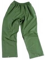 Foretex Storm Flex Trousers