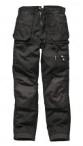 Eisenhower Multi-pocket Trouser