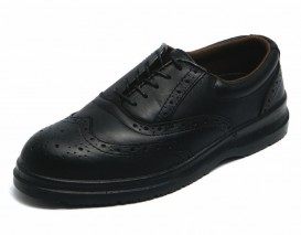 bodyguard-Safety-Shoes-Brogue-Super-Safety-Shoe