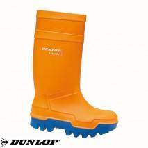 bodyguard-Safety-Wellingtons-Dunlop-Thermo+-Wellington
