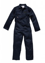 bodyguard-Coveralls-Dickies-Proban-Coverall---FR4869