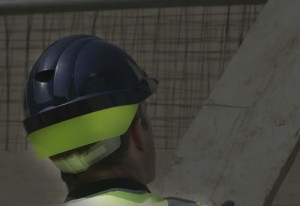 bodyguard-Helmets-Reflex-Safety-Helmet/Yellow-Flash