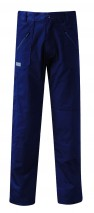 Redhawk Mens Action Trousers