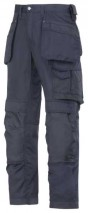 bodyguard-Snickers-Workwear-Snickers-Cooltwill-Trousers-with-Holster-Pockets