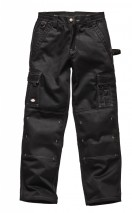bodyguard-Dickies-Workwear-Dickies-Industry-300-Two-Tone-Work-Trousers