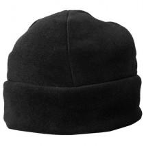 SNICKERS FLEECE BEANIE CAP