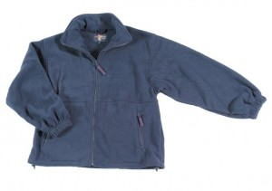 bodyguard-Fleece-&-Softshell-Jackets-Fortress-Melrose-Fleece