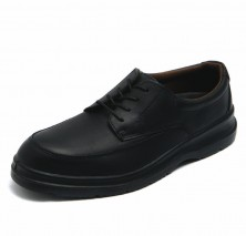 bodyguard-Safety-Shoes-Executive-Super-Safety-Shoe