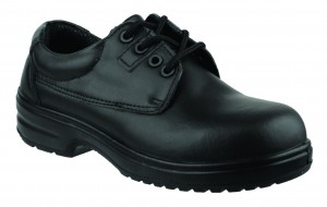 bodyguard-Safety-Shoes-Ambelrs-Ladies-Safety-Shoe