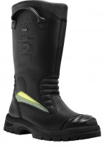 bodyguard-Safety-Boots-Goliath-Fireman-Safety-Boot-(S3)