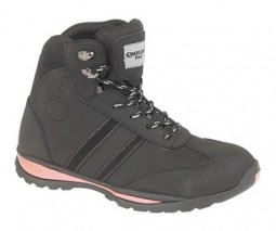 bodyguard-Ladies-Safety-Boots-Ladies-Amblers-Safety-Boot