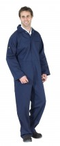 bodyguard-Coveralls-Flame-Retardant-Coverall