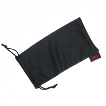 bodyguard-Accessories-JSP-Spectacle-Pouch