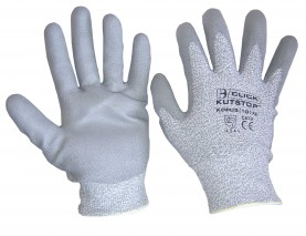 bodyguard-Cut-Resistant-Dyneema-Cut-Resistant-Glove-C3