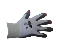 Uvex 3 Digit Unidur Glove